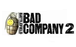 Bad Company 2